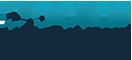 logo-doctor-training